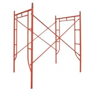 H-Frame-Scaffolding