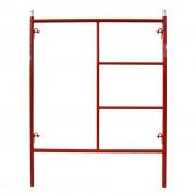 lf6r-red-scaffold