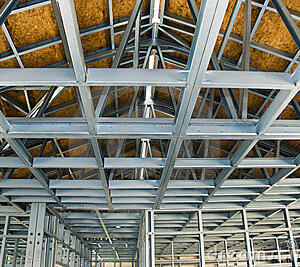 construction-site-cold-formed-steel-framing-thumb24015087