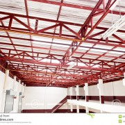 metal-roof-construction-28789963