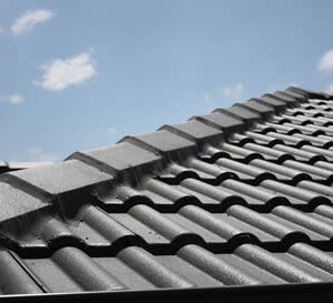 roof_replacement_sidebar