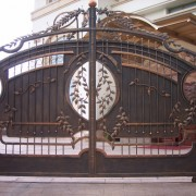 iron_gate_grill_designs_iron_gates_design
